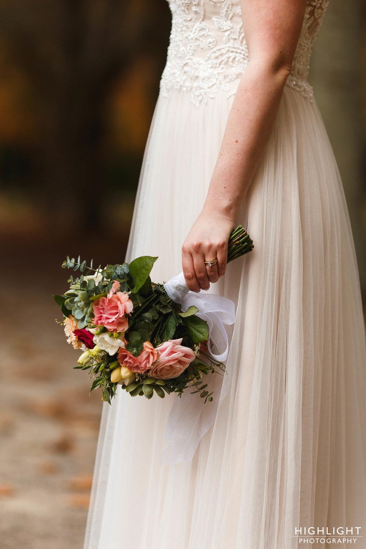 highlight-wedding-photography-palmerston-north-new-zealand-manawatu-chalet-73.jpg