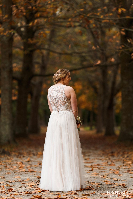 highlight-wedding-photography-palmerston-north-new-zealand-manawatu-chalet-74.jpg