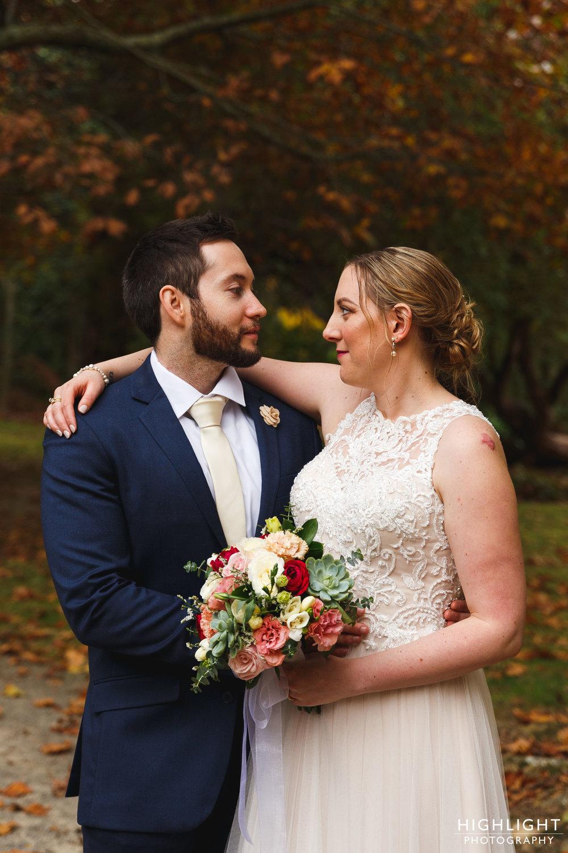 Highlight_wedding-photography-palmerston-north-new-zealand-1.jpg