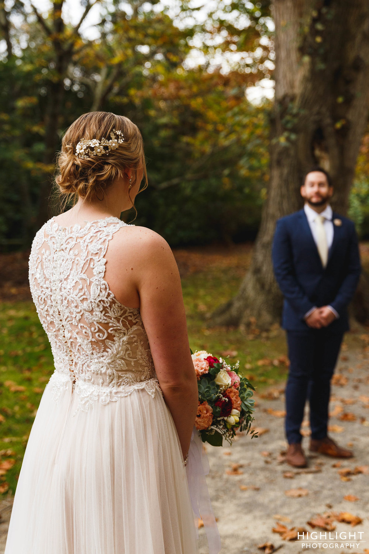 highlight-wedding-photography-palmerston-north-new-zealand-manawatu-chalet-77.jpg