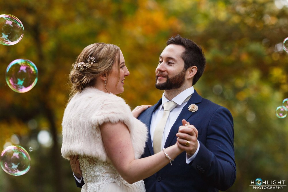 highlight-wedding-photography-palmerston-north-new-zealand-manawatu-chalet-84.jpg