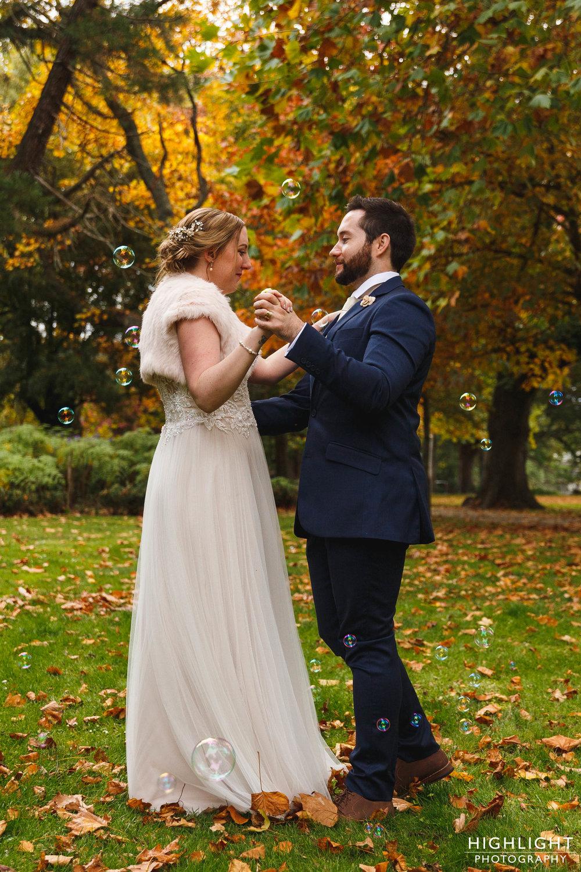 highlight-wedding-photography-palmerston-north-new-zealand-manawatu-chalet-80.jpg
