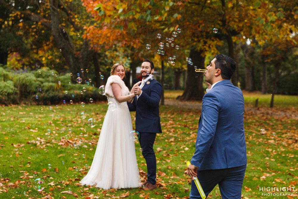 highlight-wedding-photography-palmerston-north-new-zealand-manawatu-chalet-82.jpg