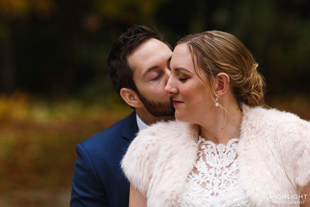 highlight-wedding-photography-palmerston-north-new-zealand-manawatu-chalet-85.jpg