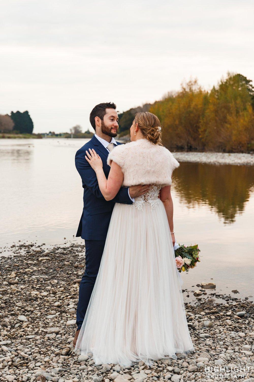 highlight-wedding-photography-palmerston-north-new-zealand-manawatu-chalet-90.jpg