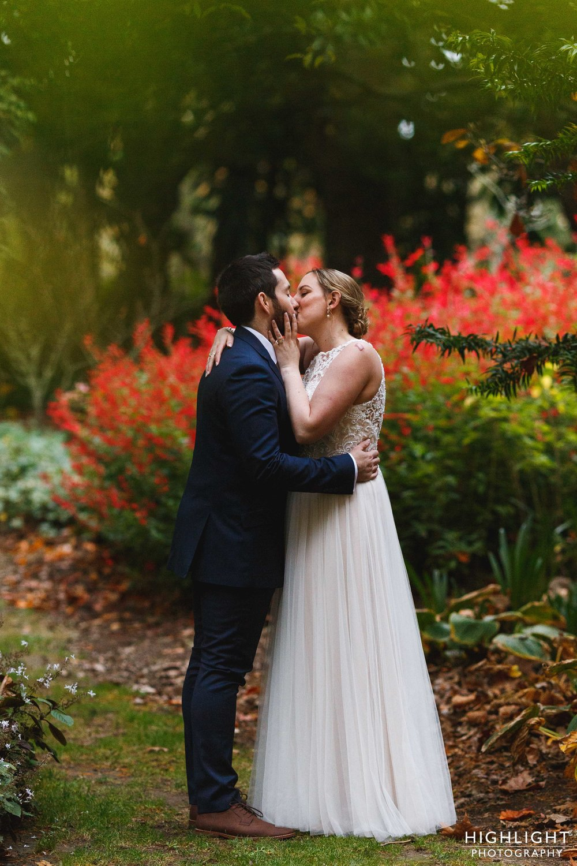 highlight-wedding-photography-palmerston-north-new-zealand-manawatu-chalet-102.jpg
