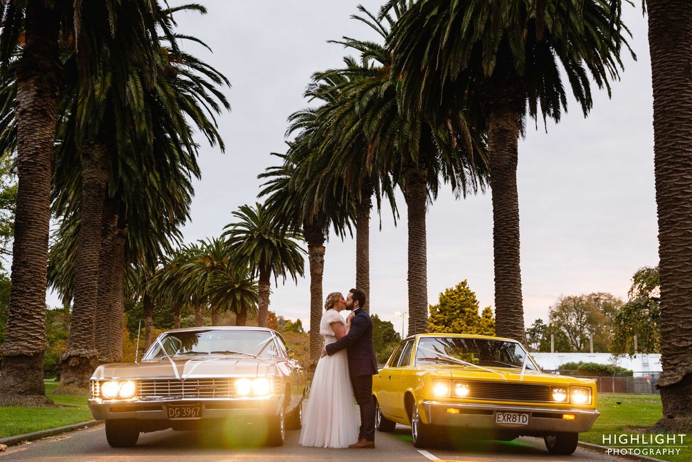 highlight-wedding-photography-palmerston-north-new-zealand-manawatu-chalet-103.jpg