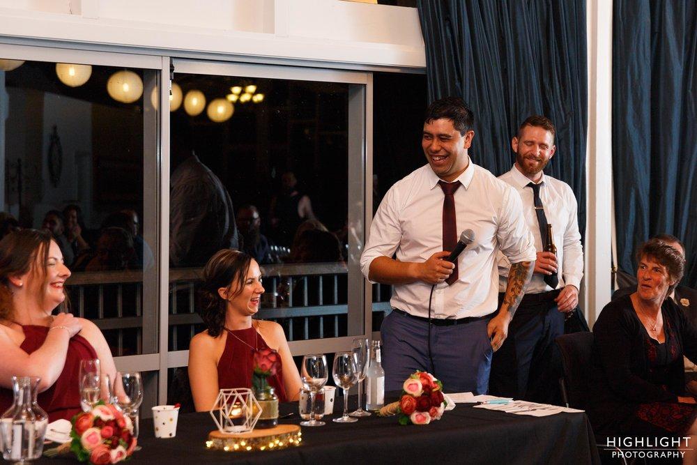 highlight-wedding-photography-palmerston-north-new-zealand-manawatu-chalet-130.jpg