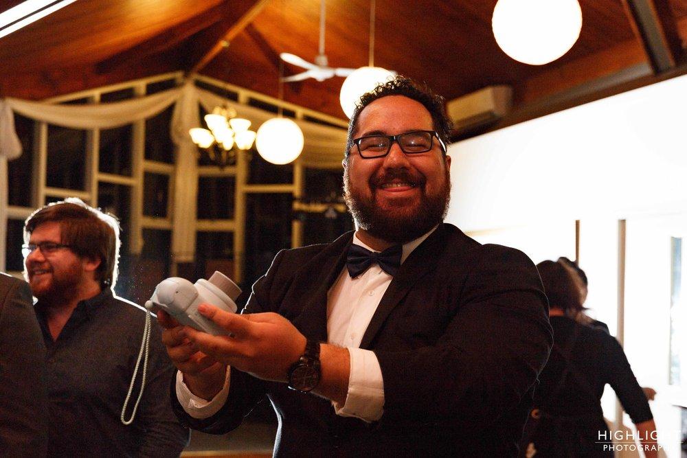 highlight-wedding-photography-palmerston-north-new-zealand-manawatu-chalet-139.jpg