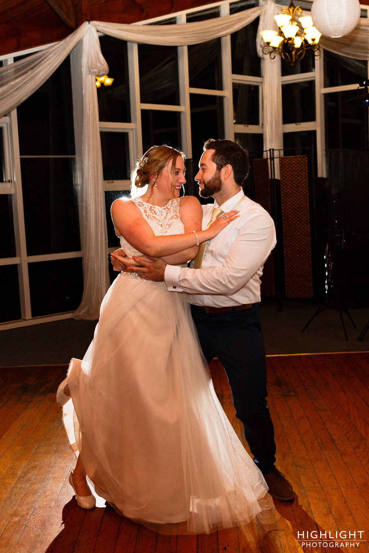 highlight-wedding-photography-palmerston-north-new-zealand-manawatu-chalet-144.jpg