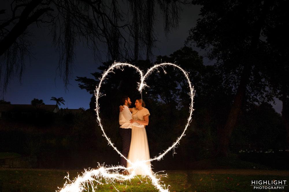 highlight-wedding-photography-palmerston-north-new-zealand-manawatu-chalet-141.jpg
