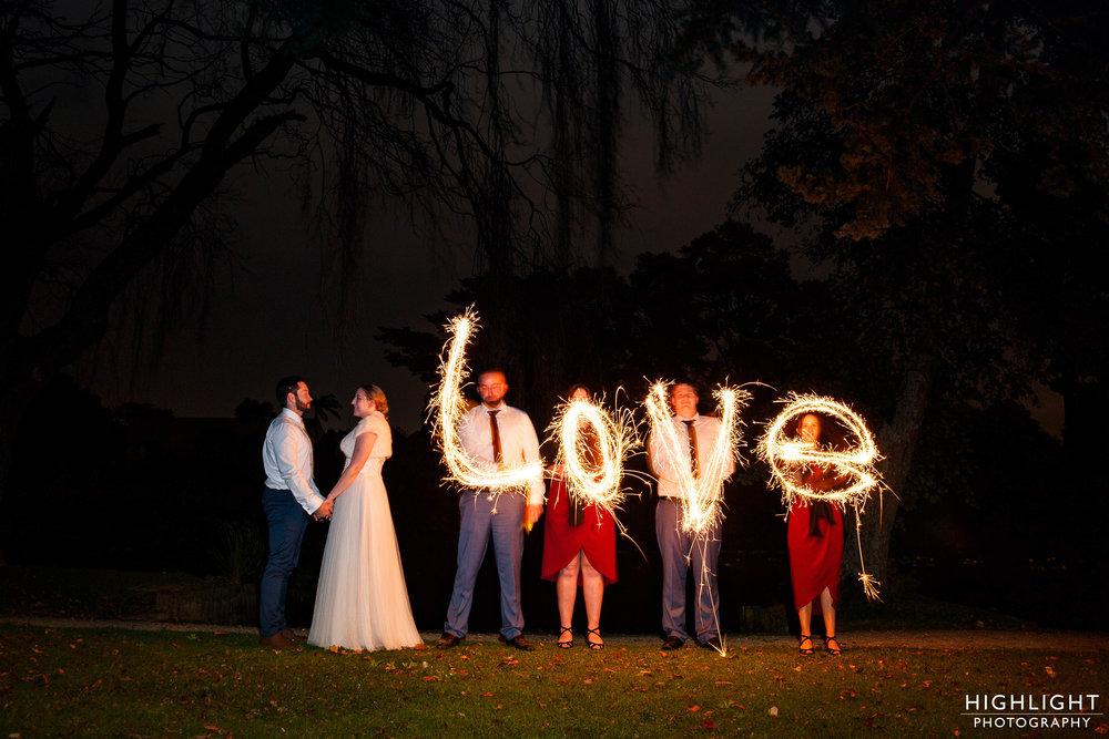 highlight-wedding-photography-palmerston-north-new-zealand-manawatu-chalet-140.jpg