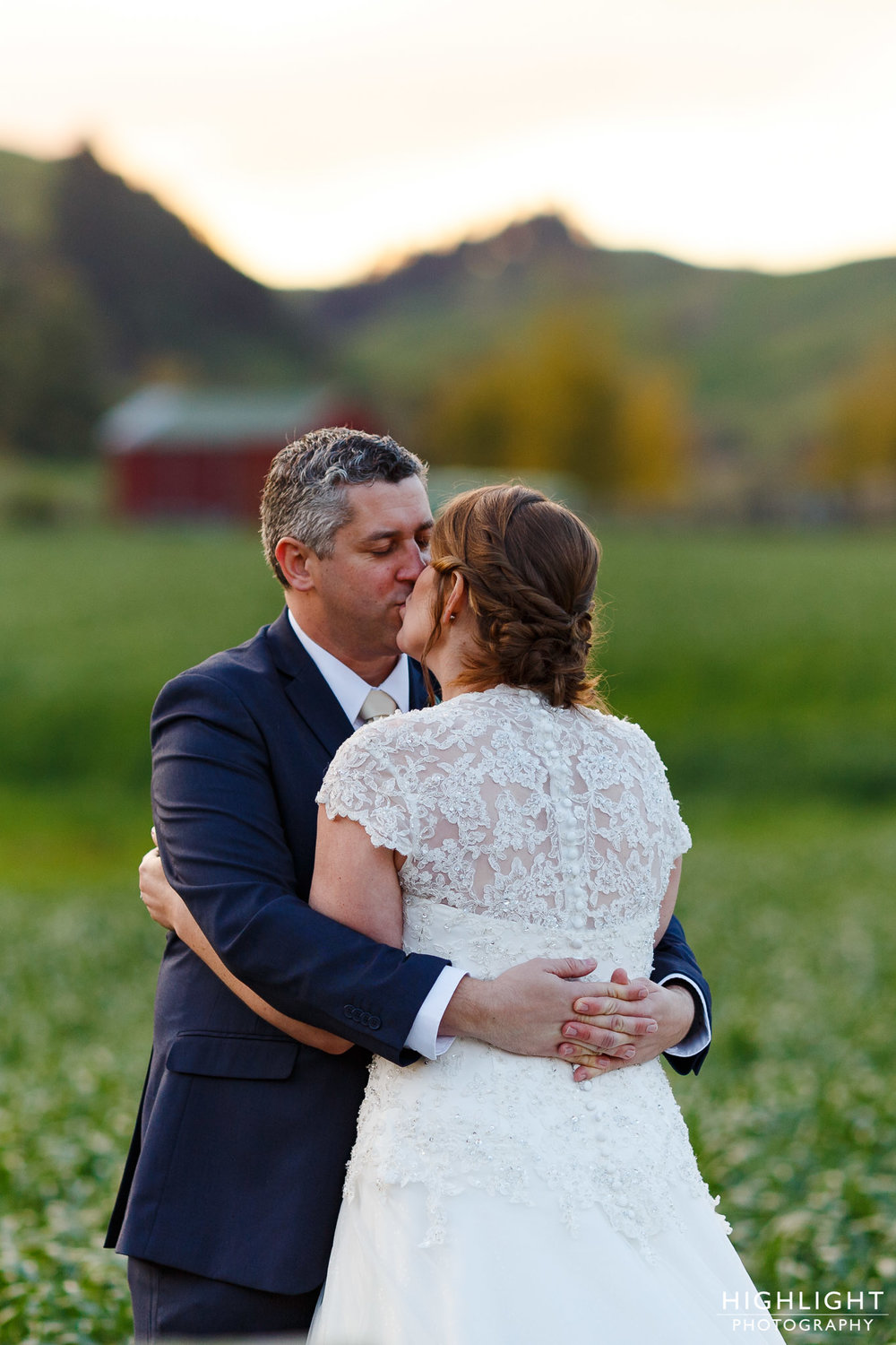 highlight_wedding_photography_palmerston_north_manawatu_makoura_lodge-102.jpg