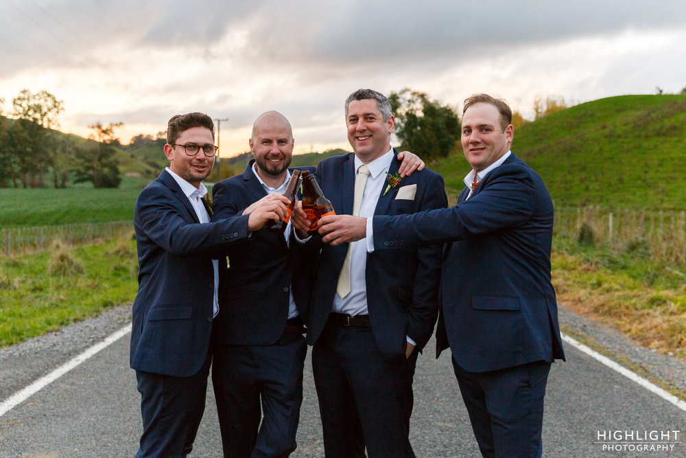 highlight_wedding_photography_palmerston_north_manawatu_makoura_lodge-115.jpg