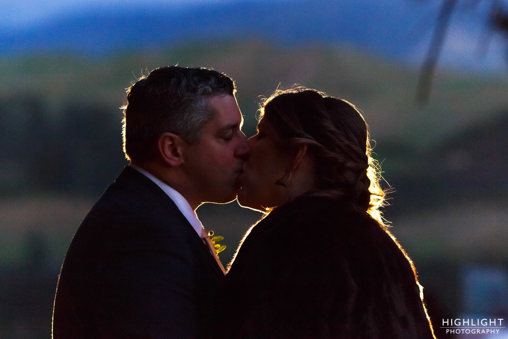 highlight_wedding_photography_palmerston_north_manawatu_makoura_lodge-119.jpg