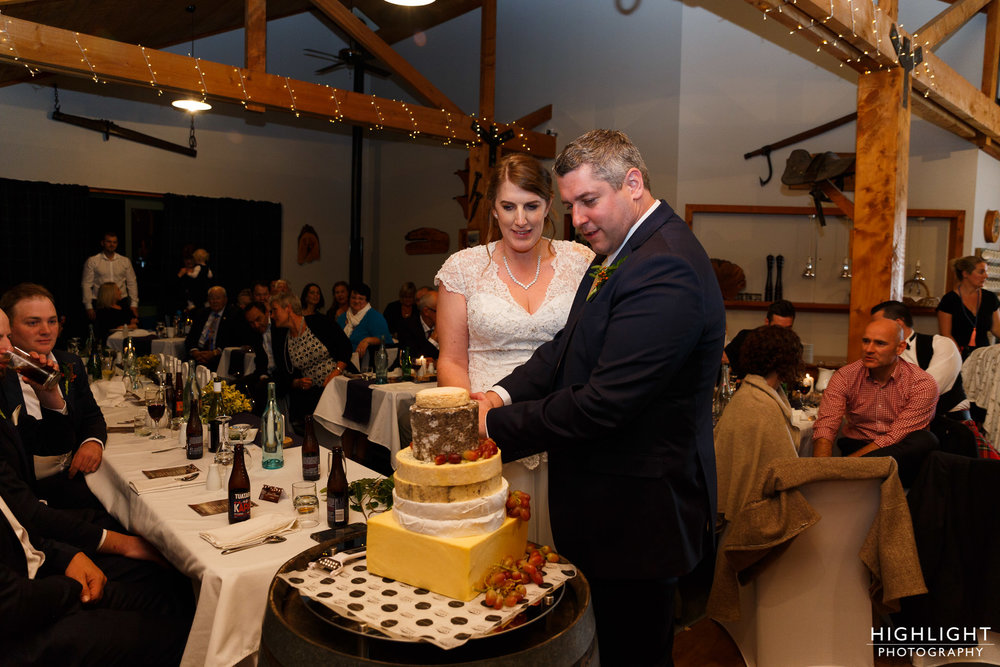 highlight_wedding_photography_palmerston_north_manawatu_makoura_lodge-143.jpg