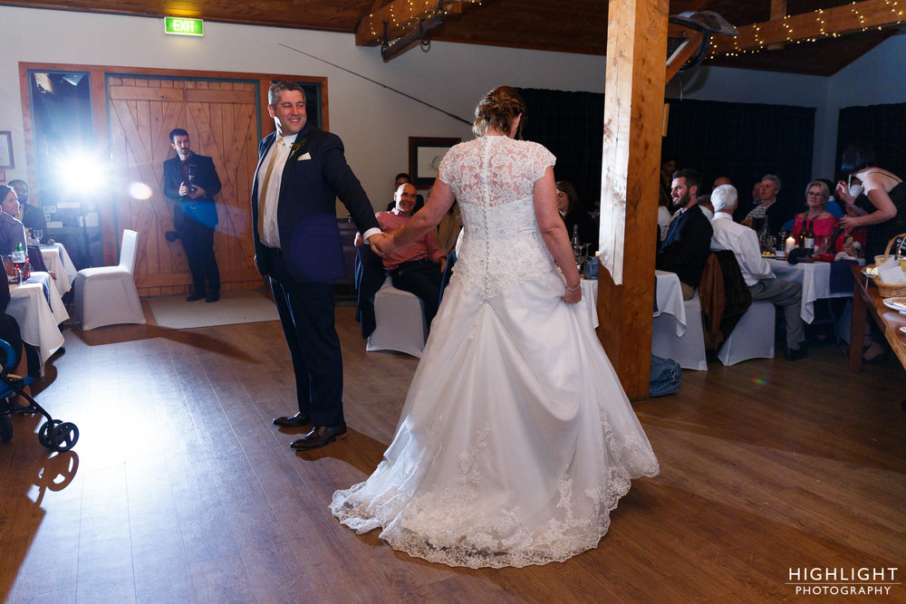highlight_wedding_photography_palmerston_north_manawatu_makoura_lodge-145.jpg