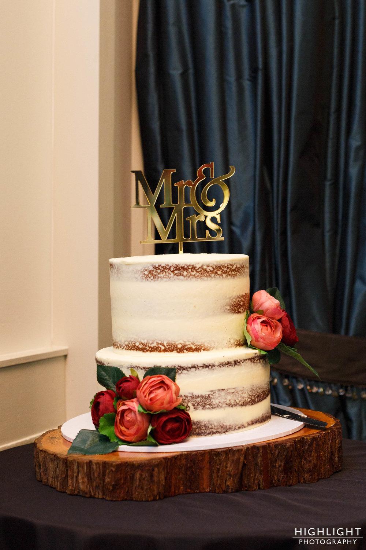 highlight-wedding-photography-palmerston-north-new-zealand-manawatu-chalet-109.jpg