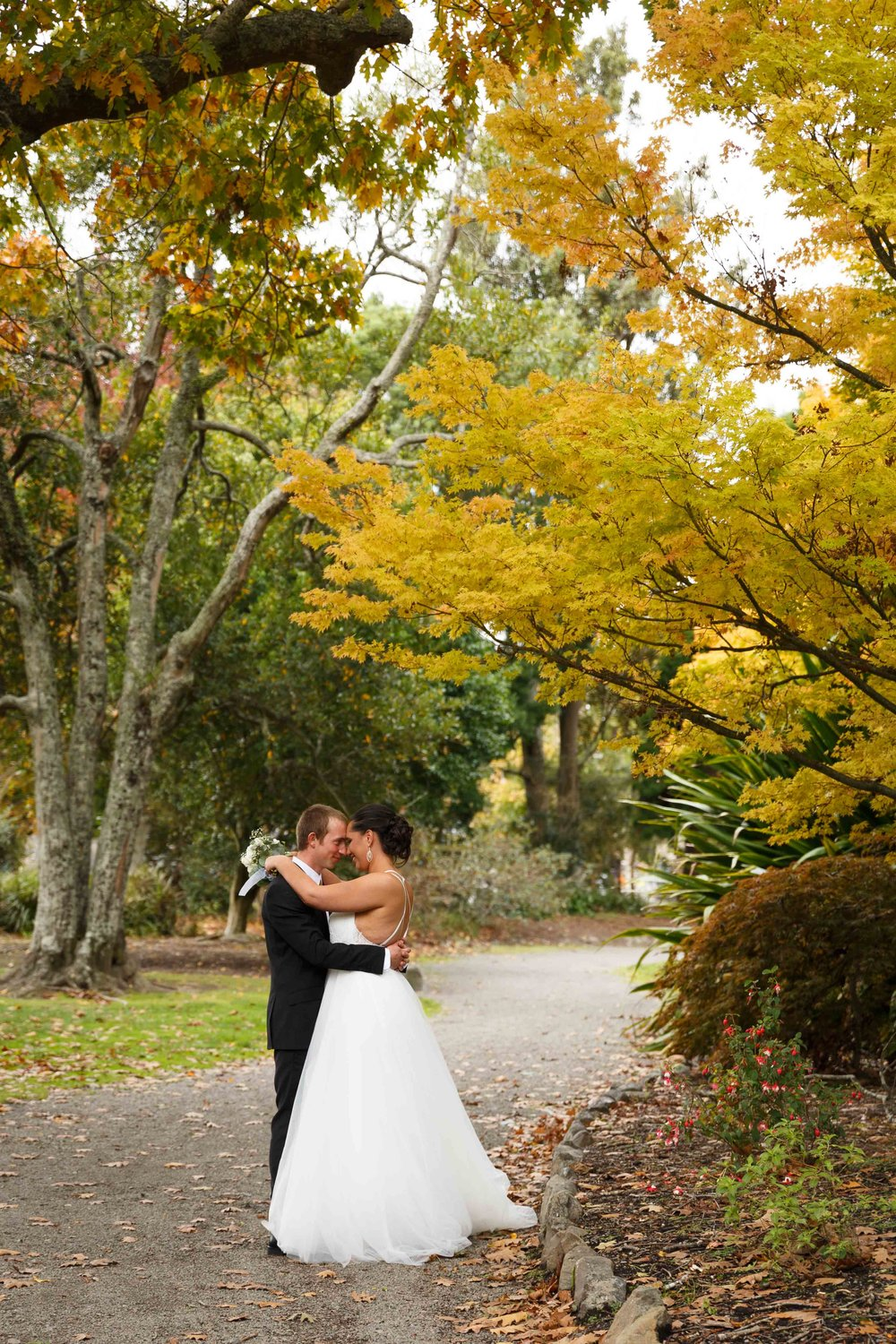 Highight-wedding-photography-the-chalet-palmerston-north-new-zealand-81.jpg
