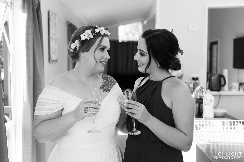 Highlight-wedding-photography-new-zealand-palmerston-north-19.jpg