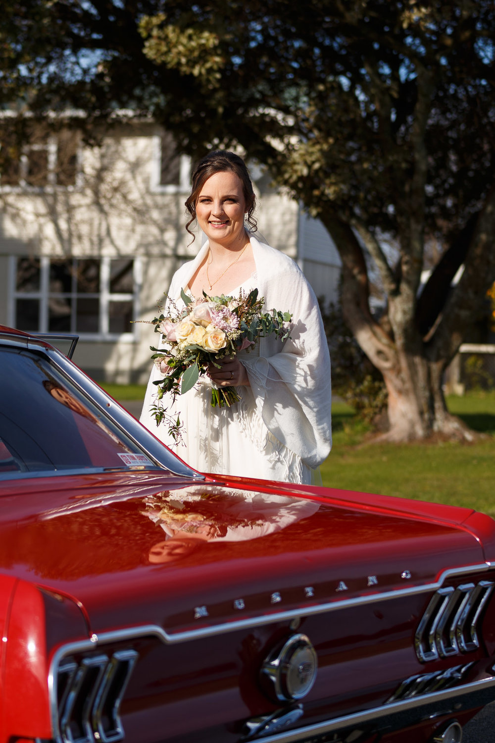 highlight_wedding_photography_manawatu_palmerston_north_new_zealand_rangitikei_golf_ohakea-18.jpg