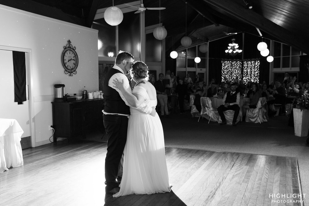 Highlight-wedding-photography-new-zealand-palmerston-north-129.jpg