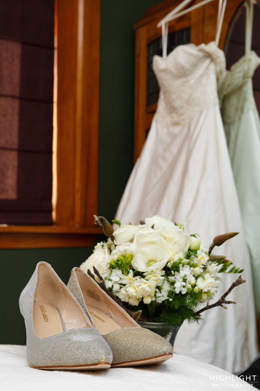 makoura-wedding-photography-highlight-new-zealand-5.jpg