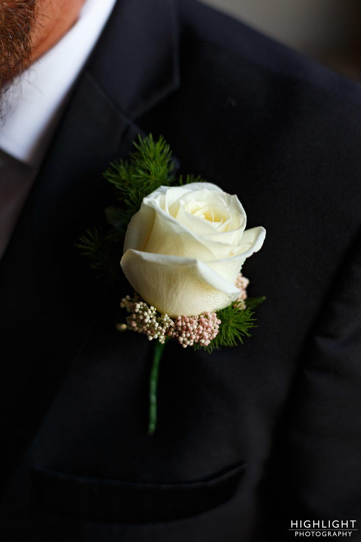makoura-wedding-photography-highlight-new-zealand-20.jpg