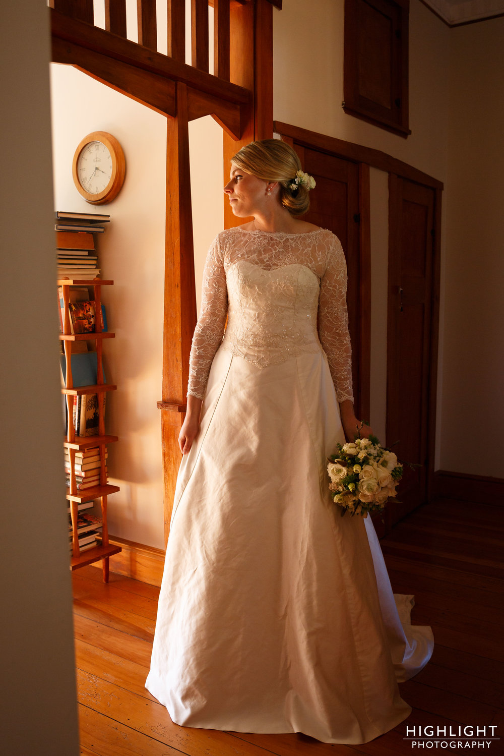 makoura-wedding-photography-highlight-new-zealand-16.jpg