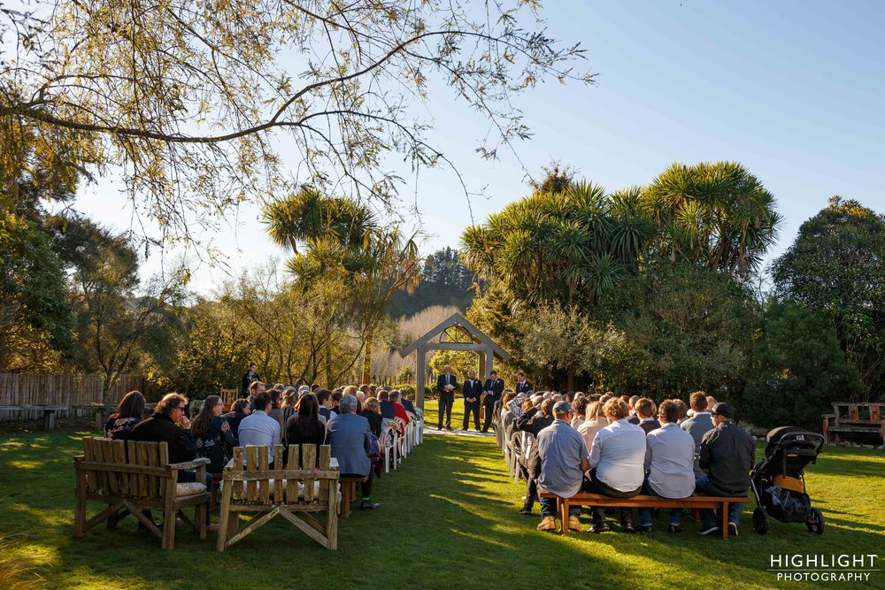 makoura-wedding-photography-highlight-new-zealand-22.jpg