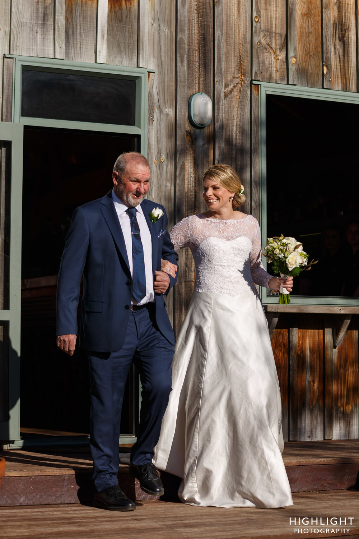 makoura-wedding-photography-highlight-new-zealand-27.jpg