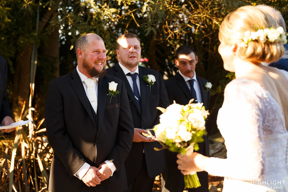 makoura-wedding-photography-highlight-new-zealand-29.jpg