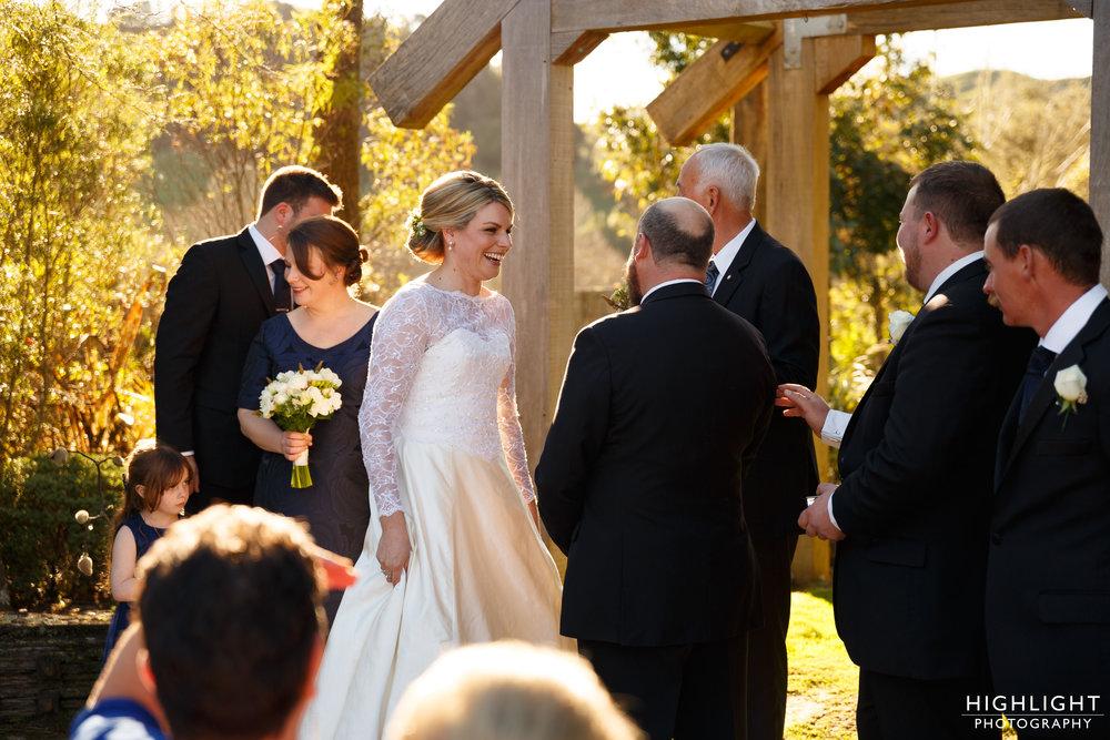 makoura-wedding-photography-highlight-new-zealand-32.jpg