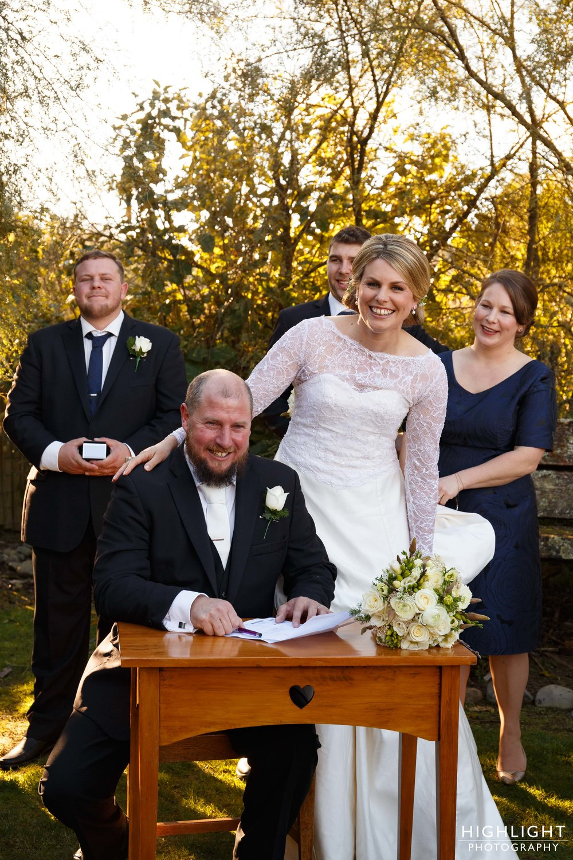 makoura-wedding-photography-highlight-new-zealand-39.jpg