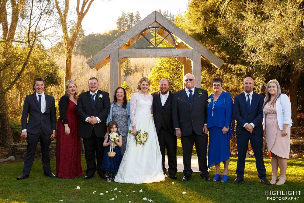 makoura-wedding-photography-highlight-new-zealand-50.jpg