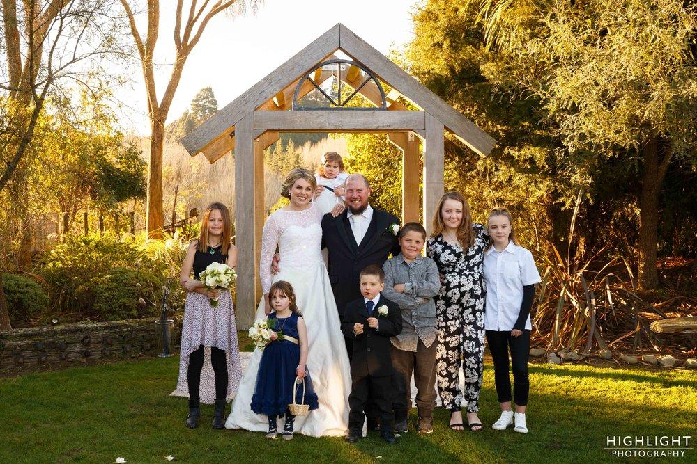 makoura-wedding-photography-highlight-new-zealand-51.jpg