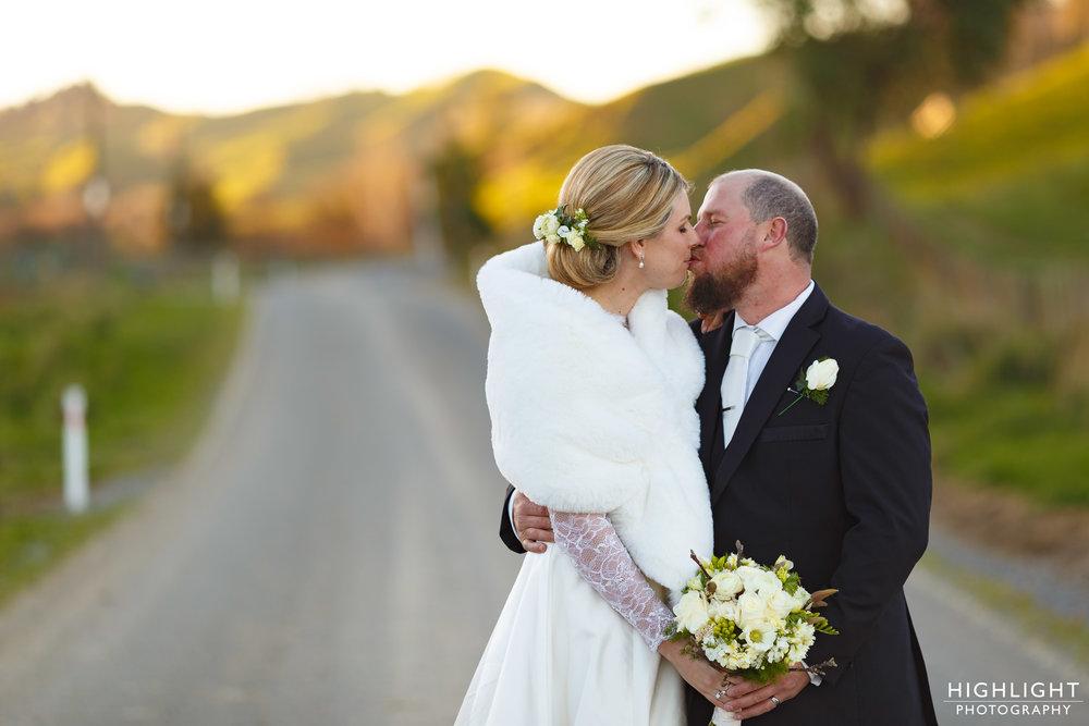 makoura-wedding-photography-highlight-new-zealand-54.jpg