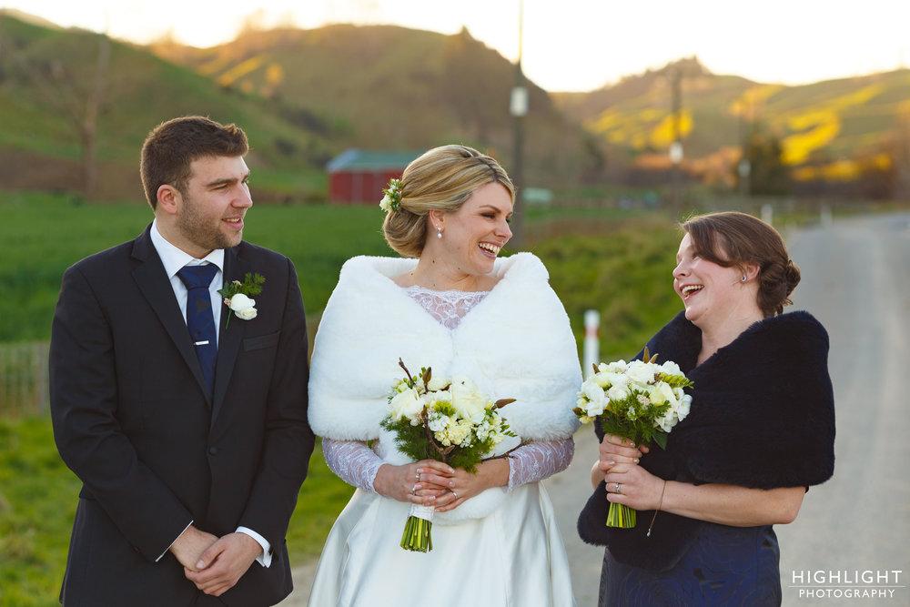 makoura-wedding-photography-highlight-new-zealand-56.jpg