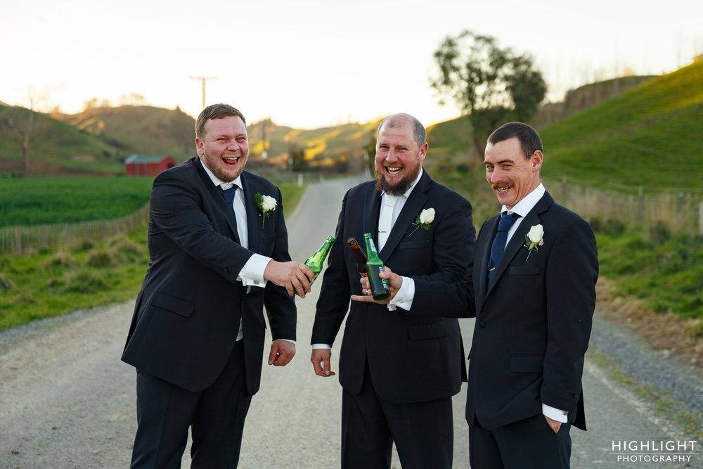 makoura-wedding-photography-highlight-new-zealand-57.jpg