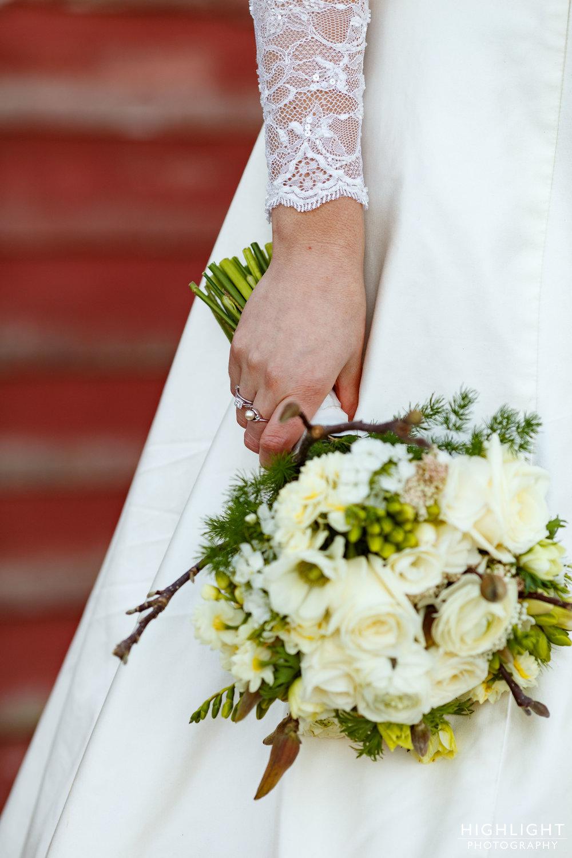 makoura-wedding-photography-highlight-new-zealand-63.jpg