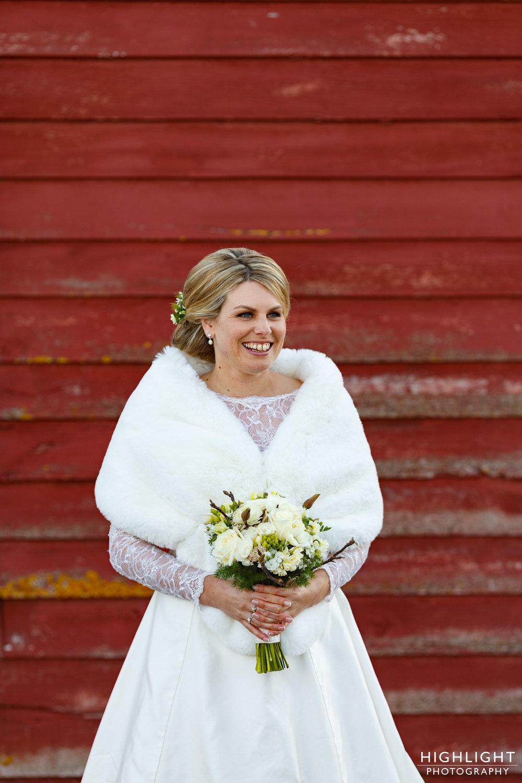 makoura-wedding-photography-highlight-new-zealand-61.jpg