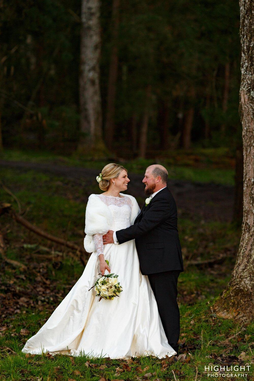 makoura-wedding-photography-highlight-new-zealand-67.jpg
