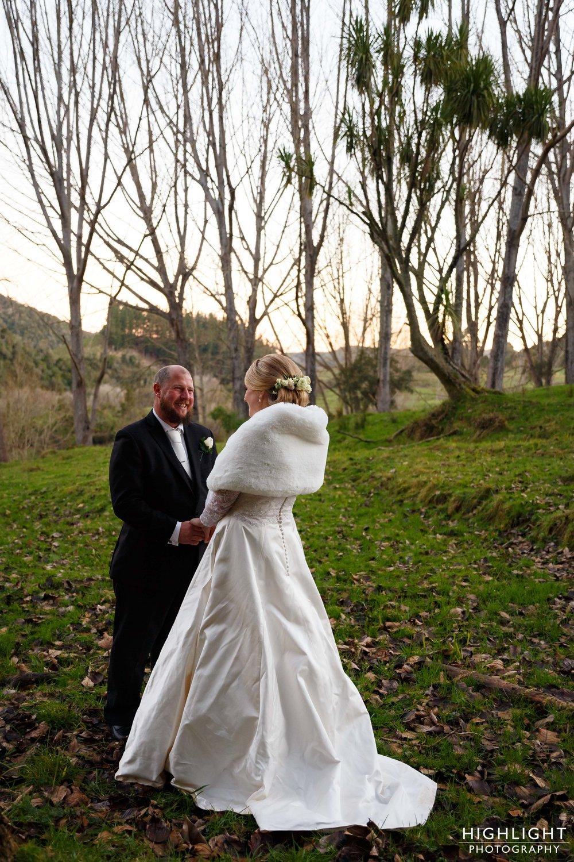 makoura-wedding-photography-highlight-new-zealand-70.jpg