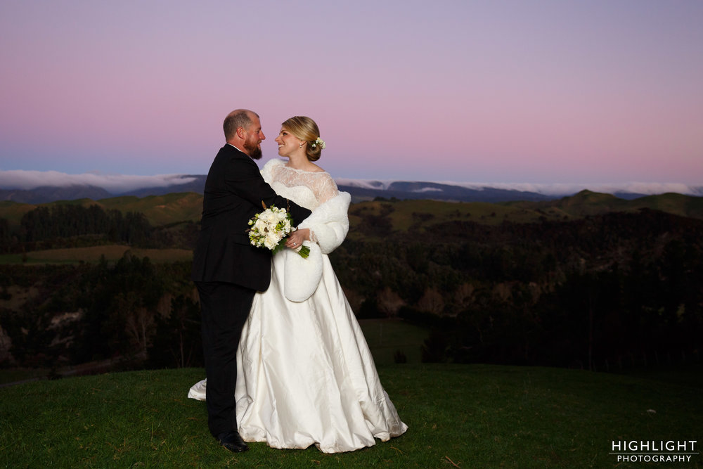 makoura-wedding-photography-highlight-new-zealand-71.jpg