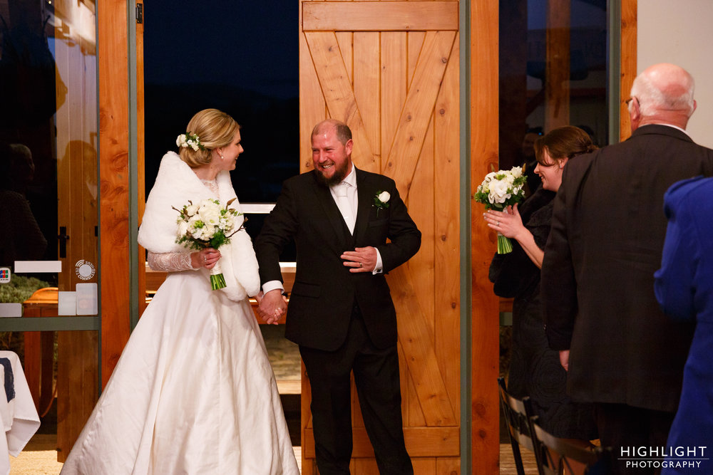 makoura-wedding-photography-highlight-new-zealand-73.jpg