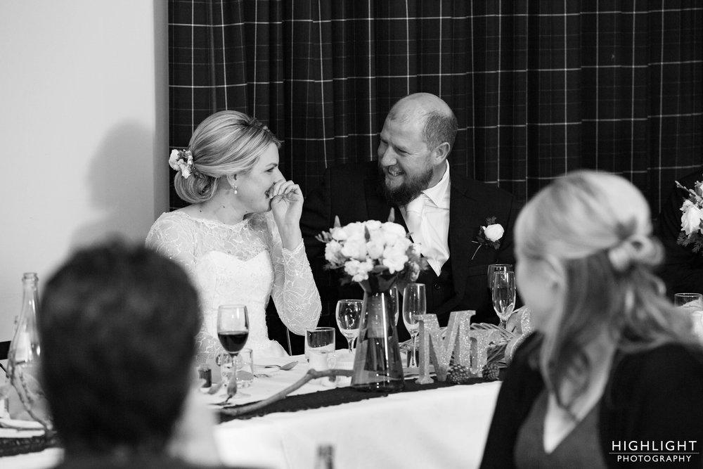 makoura-wedding-photography-highlight-new-zealand-82.jpg