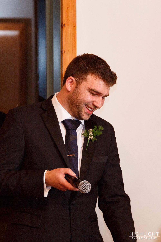 makoura-wedding-photography-highlight-new-zealand-83.jpg