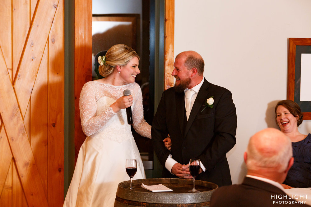 makoura-wedding-photography-highlight-new-zealand-85.jpg