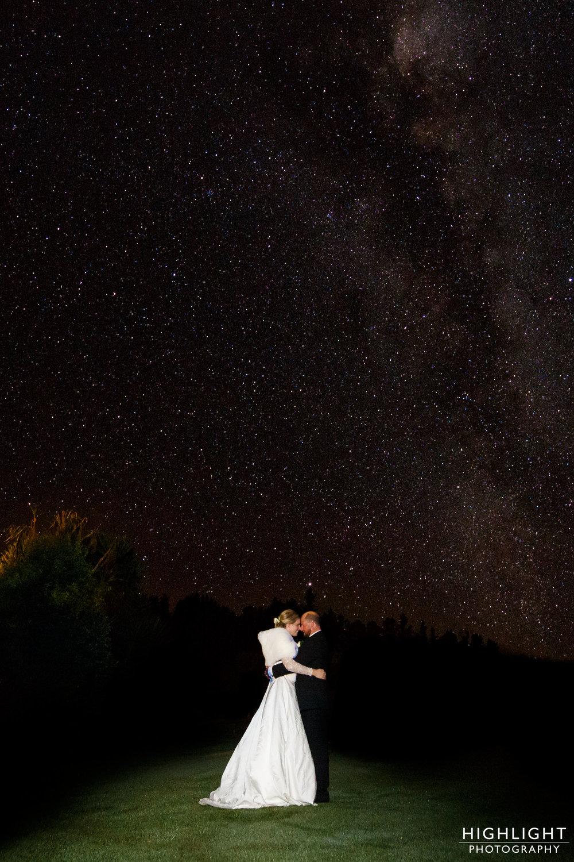 makoura-wedding-photography-highlight-new-zealand-90.jpg