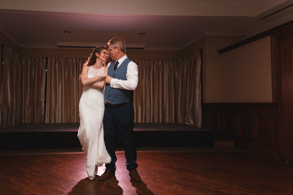 highlight-wedding-photography-hotel-coachman-palmerston-north-77.jpg